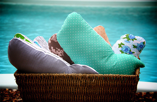 art, basket, beautiful, blue, bubbles, couple, cushions, cute, fashion, floral, hair, ocean, photography, pretty
