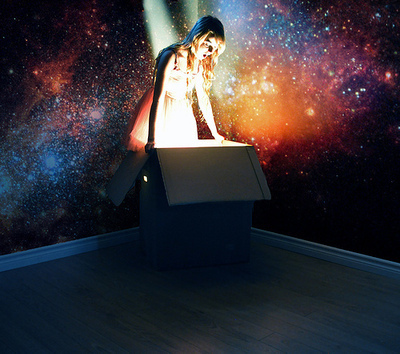 art, box, colorful, crazy, cute, dress, gal, girl, hip, hipster, imagination, imagine, light, love, mystery, paint, party, rock, rocker, room, scene, scenester, skinny, socol, solar, space, walls