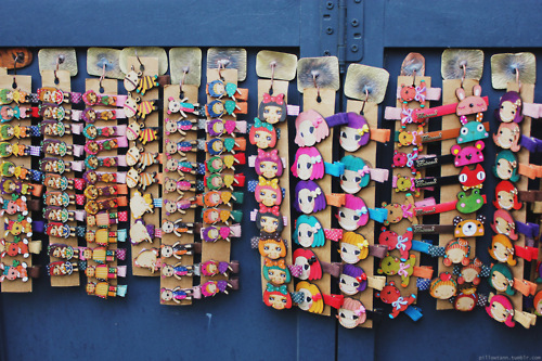 art, clips, colorful, cute, flea, girl, market, pretty
