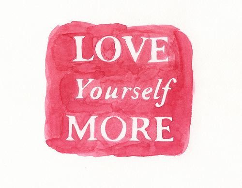 art, feel, love, love yourself