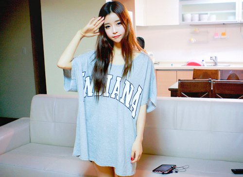 asian, beauty, face, fashion, girl, k-fashion, korean, pretty, ulzzang