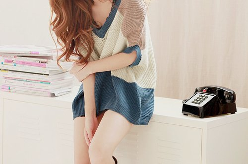 asian, clothes, cute, fashion, girl, korean, stylish