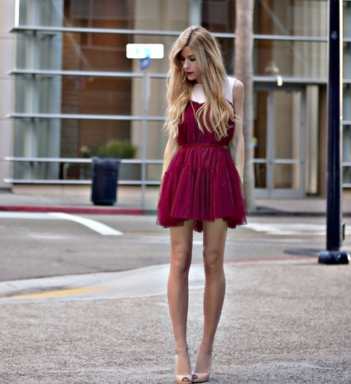 asian, dress, fashion, girl