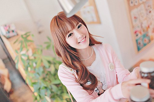 asian girl, cute, fashion, flower, girl, girly, glitter, k fashion, kiss, korea, korean, lips, love, paradise, peace, pink, style, ulzzang, uzzang