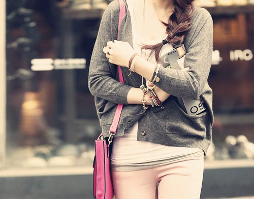 attractive, bag, beautiful, beauty, blue, clothes, cute, fashion, girl, glitter, green, grey, heel, heels, high heels, love, outfit, photo, photography, pink, platform, purple, red, sexy, shine, shiny, style, ulzzang, wedges, yellow