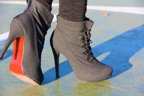 attractive, beautiful, beauty, black and white, blue, boy, cute, fashion, girl, glitter, green, grey, heel, heels, high heels, love, photo, photography, pink, platform, purple, red, sexy, shine, shiny, style, stylish, text, wedges, yellow