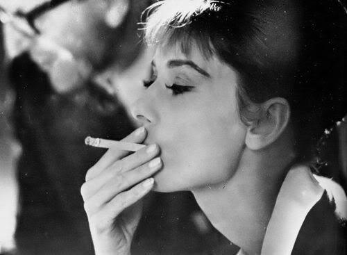 audrey hepburn, beatiful, cute, fashion, girl, hair, nature, sexy, style, vintage