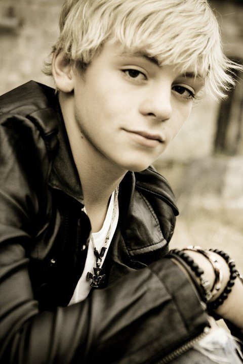 480 x 720 · 57 kB · jpeg, Ross Lynch Austin and Ally source: http ...