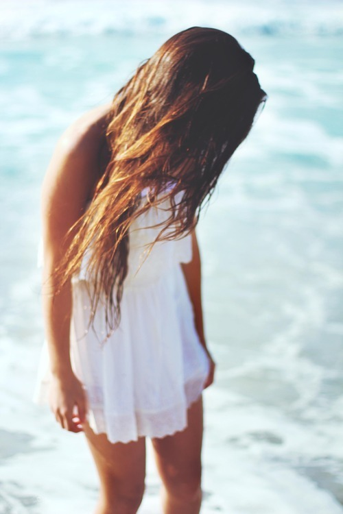 australia, beach, beach hair, beautiful