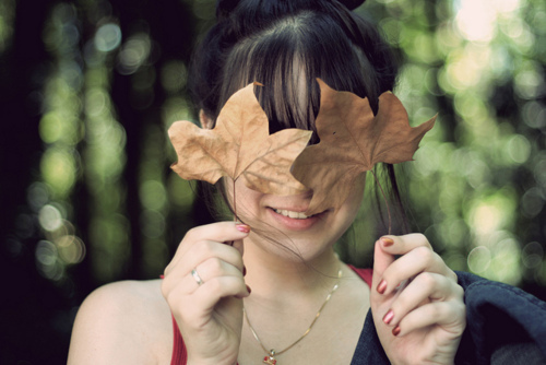 autumn, awesome, beautiful, cute