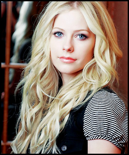 avril lavigne, beautiful, fashion, photography