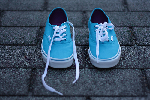 awesome, baby blue, blue, photography, vans