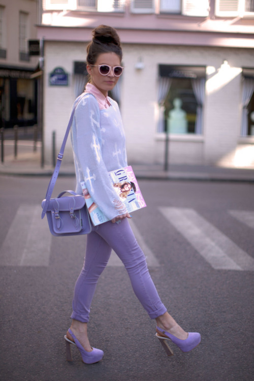 awesome, bag, beautiful, book, color, cool, cute, fabulous, fashion, flawless, girl, glamor, hair, leather satchel co, love, luxury, magazine, nice, photo, photography, pretty, purple, shoes, street, style, sunglasses, the leather satchel co, woman