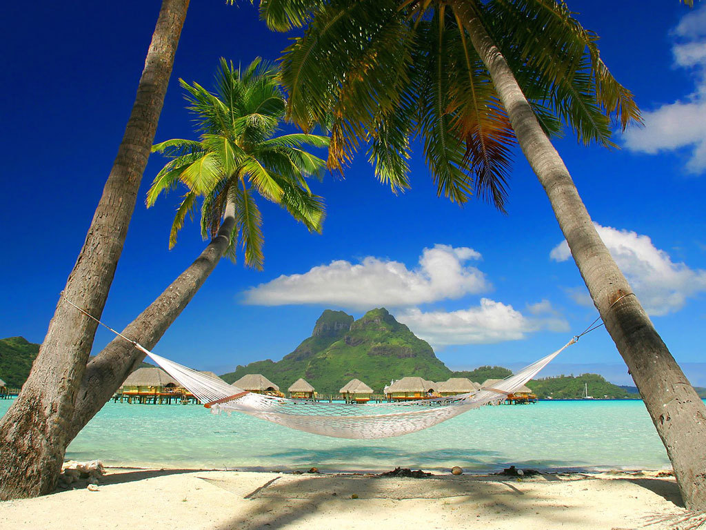 awesome, beach, beauitful, bora bora