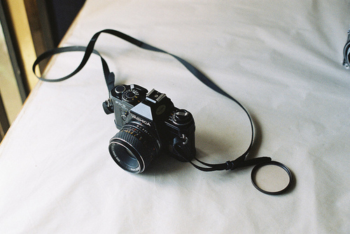 awesome, beautiful, bed, camera, cute, hipster, indie, light, photo, photography, place, pretty, room, tumblr, vintage