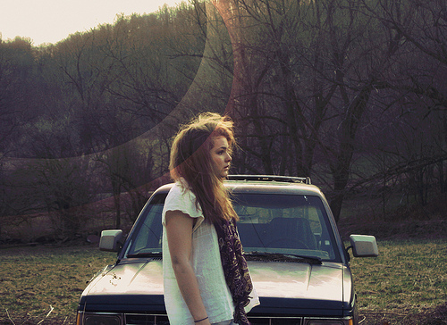 awesome, beautiful, bracelet, car, clothes, eyes, fashion, forest, girl, hair, hipster, indie, landscape, nature, photo, photography, pretty, tumblr