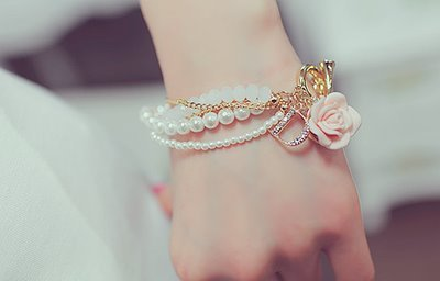 awesome, bracelets, fashion, photography