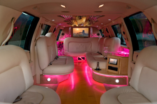 awesome, car, cool, fashion, muslim, photography, pink