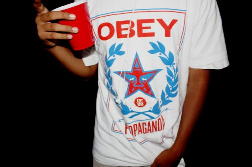 awesome, clothing, cool, dope, epic, fashion, obey, photo, photograph, photography, style, swag, swagger
