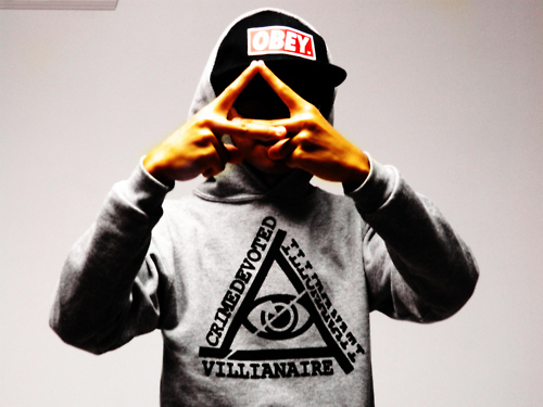 awesome, clothing, cool, dope, epic, fashion, illumaniti, obey, photo, photograph, photography, style, swag, swagger, triangle