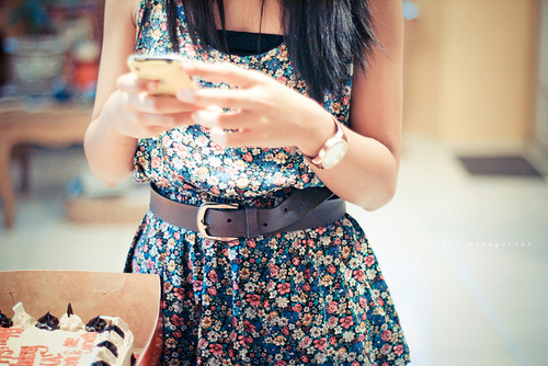 awesome, cool, cute, dress