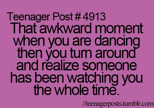 awkward moment, fun, lol, post, teenage, teenager post