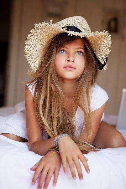 baby, beautiful, blondeau, cute