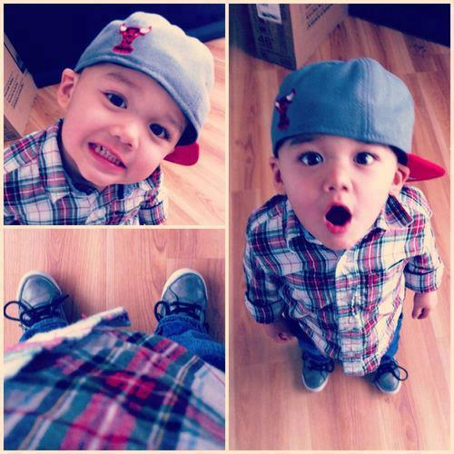 baby, boy, cap, cute