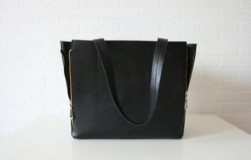 bag, beautiful, beauty, black