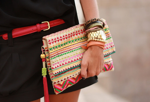 bag, beautiful, fashion, photography