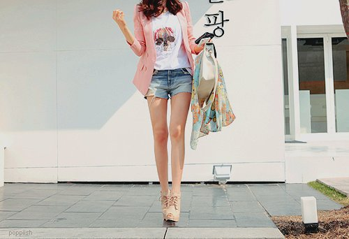 bag, blazer, fashion, girl, scarf, style