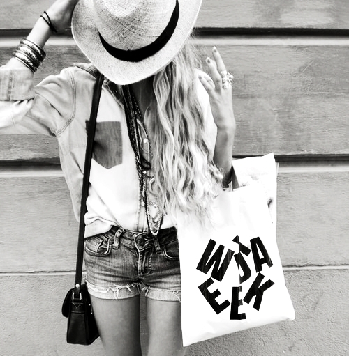 bag, bracelet, cute, fashion