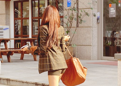 bag, clothes, fashion, girl