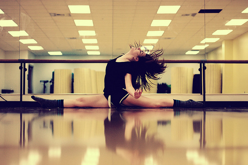ballerina  beautiful  dance  dancer  girl  wowJazz Dance Pictures Tumblr