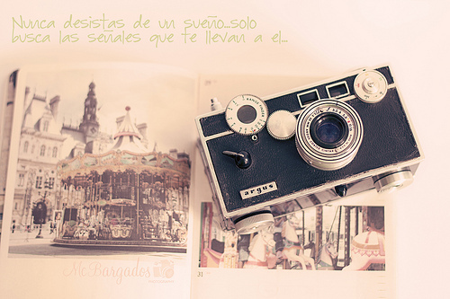 ballerina, bed, camera, cute, delicate, girl, girly, paris, pastel, photografy, photograpgy, photography, pink, vintage