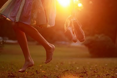 ballerina, clothes, dance, dress, fashion, joy, life, nature, shoes, sun