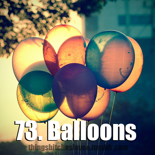 balloon, balloons, beautiful, boy, fashion, girl, light, nature, photo, photography, pretty, rubber, thingsbitcheslovee, vintage