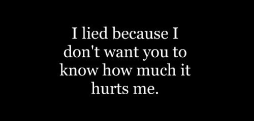 b&w, back n white, beautiful, black, black & white, black and white, black white, bw, dark, depressed, grey, hide, hurt, hurts, liar, lie, lies, pain, photo, photography, pic, quote, quoted, sad, text, tumblr, white