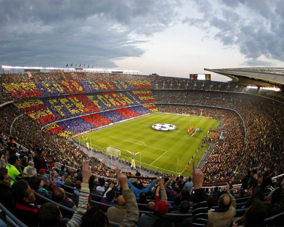 barca, barcelona, amazing, beautiful