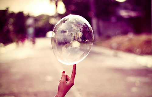 bble, breeze, bubble, buble, cute, dreams, nail, street, summer