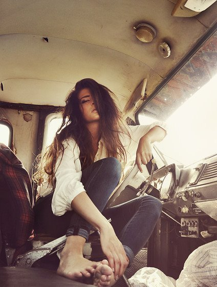 beatiful, car, cute, fashion