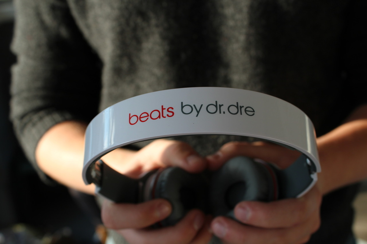 beats, dr. dre, headphones, photography