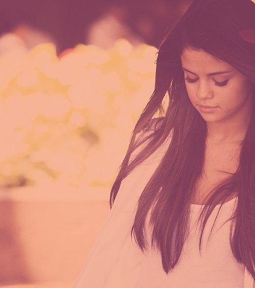 beautiful <3, selena gomez