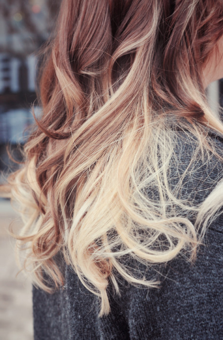 beautiful, beautiful hair, blond, brown