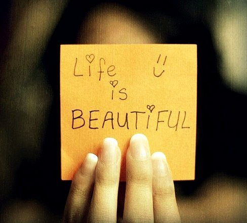 beautiful, beauty, heart, life