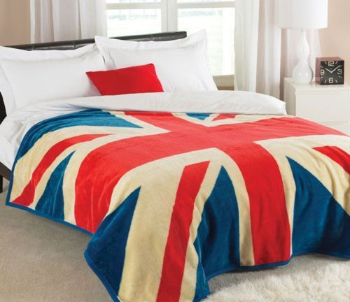 beautiful, bed, nice, uk