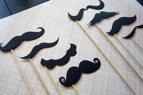 beautiful, black, cool, cute, moustache, moustaches, mustache, photo, photography, sticks