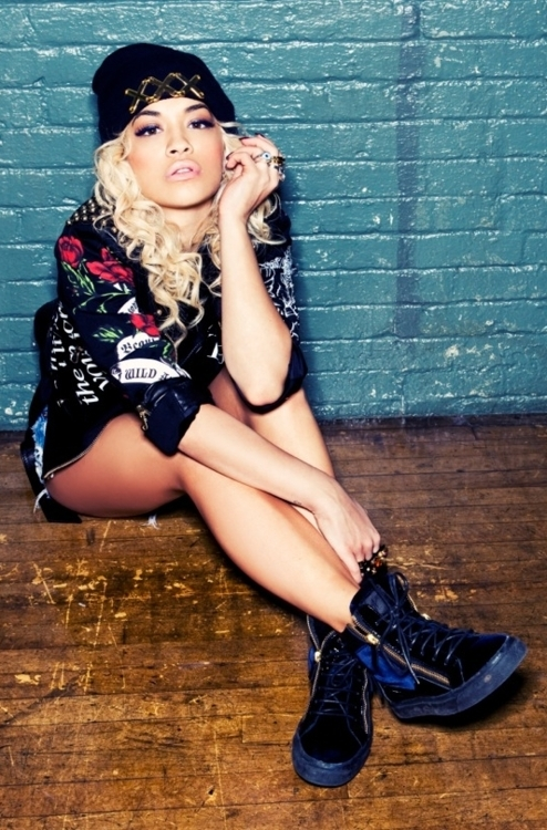 beautiful, blonde, clothes, cute, eyes, fashion, girl, hair, photography, pretty, pretty rita ora, rita ora, sexy, shoes, singer, woman