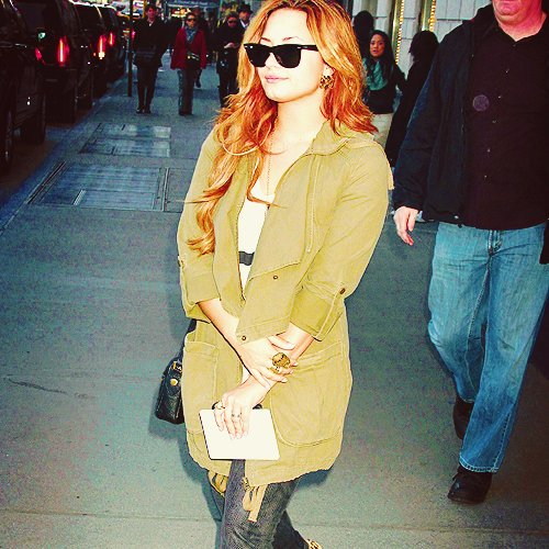 beautiful, blonde, demi lovato, diva
