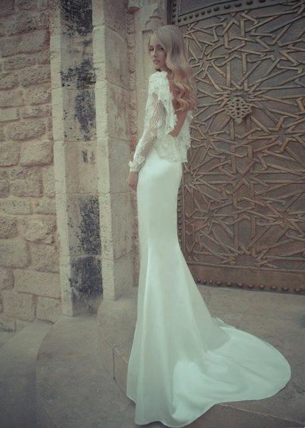 beautiful, blonde, dress, fashion, girl, long dress, model, wedding dress